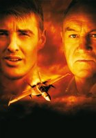 Behind Enemy Lines movie poster (2001) picture MOV_1babb0be