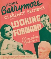 Looking Forward movie poster (1933) picture MOV_1bb8bf78