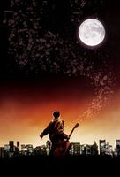August Rush movie poster (2007) picture MOV_1bbb866f