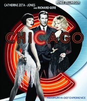 Chicago movie poster (2002) picture MOV_1bbd10e1