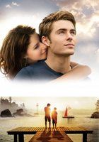 Charlie St. Cloud movie poster (2010) picture MOV_1bbd4943