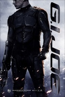 G.I. Joe: The Rise of Cobra movie poster (2009) picture MOV_1bbf58d9