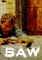Saw movie poster (2004) picture MOV_1bc18ad8