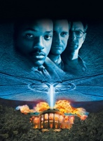 Independence Day movie poster (1996) picture MOV_1bc6e19c