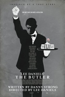 Lee Daniels' The Butler movie poster (2013) picture MOV_dec2c3b0