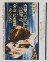 An Affair to Remember movie poster (1957) picture MOV_1bcede6f