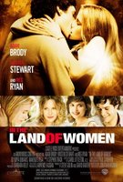 In the Land of Women movie poster (2007) picture MOV_1bd591ff