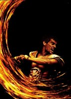 Immortals movie poster (2011) picture MOV_1bd8db31
