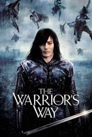 The Warrior's Way movie poster (2009) picture MOV_1bda2dbf
