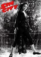 Sin City movie poster (2005) picture MOV_1be1c75e