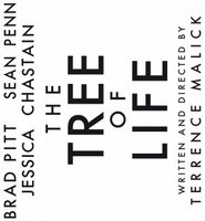 The Tree of Life movie poster (2011) picture MOV_1be2ff0e