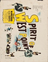 The Spirit of West Point movie poster (1947) picture MOV_1beb5094