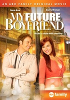 My Future Boyfriend movie poster (2011) picture MOV_1bf2047c
