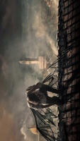 Da Vinci's Demons movie poster (2013) picture MOV_1bf518ab