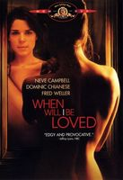When Will I Be Loved movie poster (2004) picture MOV_1bffbb85
