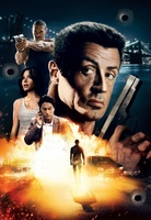 Bullet to the Head movie poster (2012) picture MOV_1c004e84