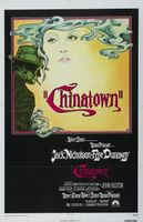 Chinatown movie poster (1974) picture MOV_1c04cd6f