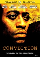 Conviction movie poster (2002) picture MOV_1c04cf72
