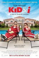 The Kid And I movie poster (2005) picture MOV_1c050fcf