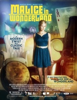 Malice in Wonderland movie poster (2009) picture MOV_1c0b90df