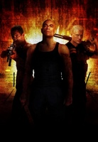Universal Soldier: A New Dimension movie poster (2012) picture MOV_1c112fa4