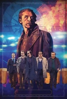 The World's End movie poster (2013) picture MOV_1c18f003