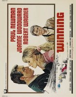 Winning movie poster (1969) picture MOV_0abd55a6