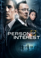 Person of Interest movie poster (2011) picture MOV_1c2030f9