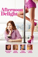Afternoon Delight movie poster (2013) picture MOV_1c27c646