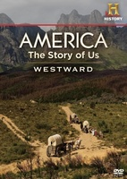America: The Story of Us movie poster (2010) picture MOV_1c2a8119