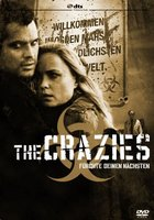 The Crazies movie poster (2010) picture MOV_1c2cbb57