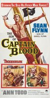 Figlio del capitano Blood, Il movie poster (1962) picture MOV_eb6ee2ea