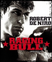 Raging Bull movie poster (1980) picture MOV_1c2fc5a5