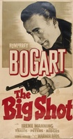 The Big Shot movie poster (1942) picture MOV_1c306198