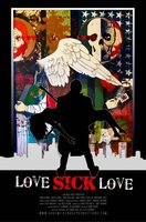 Love Sick Love movie poster (2009) picture MOV_1c3366f0