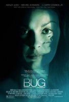 Bug movie poster (2006) picture MOV_1c366848