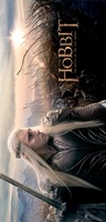 The Hobbit: The Battle of the Five Armies movie poster (2014) picture MOV_1c3b9a57