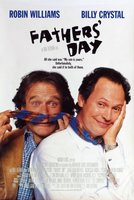 Fathers' Day movie poster (1997) picture MOV_1c40de0a