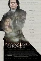 Amazing Grace movie poster (2006) picture MOV_1c431f1f