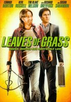 Leaves of Grass movie poster (2009) picture MOV_1c47f35b