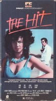 The Hit movie poster (1984) picture MOV_1c48f92a