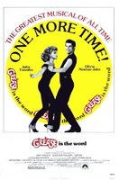 Grease movie poster (1978) picture MOV_1c4cf287