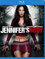 Jennifer's Body movie poster (2009) picture MOV_1c4f5513