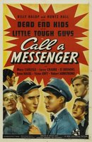 Call a Messenger movie poster (1939) picture MOV_1c518ee2