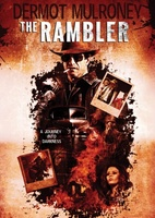 The Rambler movie poster (2013) picture MOV_1c51a10b