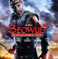 Beowulf movie poster (2007) picture MOV_1c530dd0