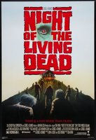 Night of the Living Dead movie poster (1990) picture MOV_1c56a760