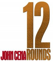12 Rounds movie poster (2009) picture MOV_1c5c1eb8