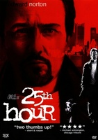 25th Hour movie poster (2002) picture MOV_1c5de083
