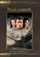 Pearl Harbor movie poster (2001) picture MOV_1c5ec463